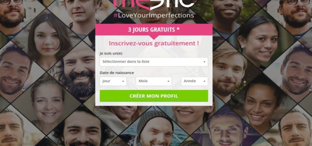 photo de rencontre sur meetic
